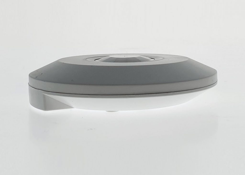 Sensor de Movimiento (5)